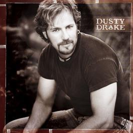 Dusty Drake 2003 Dusty Drake