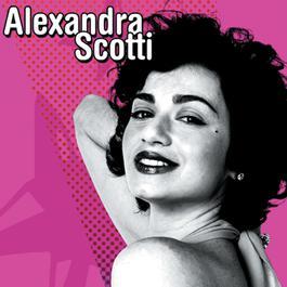 Alexandra Scotti 2006 Alexandra Scotti