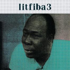 Litfiba 3 2004 Litfiba