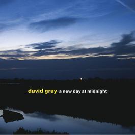 A New Day At Midnight 2002 David Gray