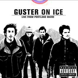 Guster On Ice (Live From Portland, Maine) 2017 Guster