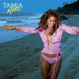 More 2004 Tamia