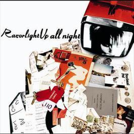 Up All Night 2005 Razorlight