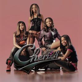 Miss P. (Internet Single) 2003 Cherish