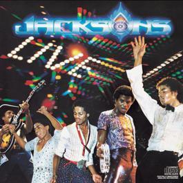 The Jacksons: Live 1981 The Jacksons