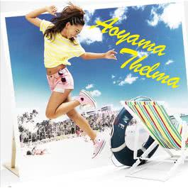 Summer Love!!feat.Red Rice From Shonannokaze 2010 Thelma Aoyama