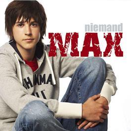 Niemand 2006 Max