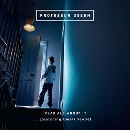 เพลง Professor Green