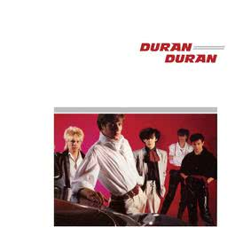 Duran Duran (Deluxe Edition) 2014 Duran Duran