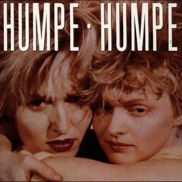 Humpe und Humpe 2004 Humpe Und Humpe