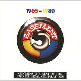 1965-1980/Basement 5 In Dub 2009 Basement 5
