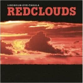 Redclouds 2011 Dave Lindholm