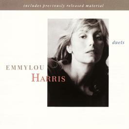 Duets 2008 Emmylou Harris