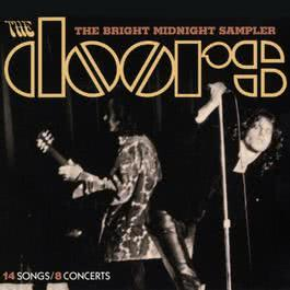 The Bright Midnight Sampler 2006 The Doors