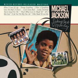 ฟังเพลงอัลบั้ม Hello World - The Motown Solo Collection