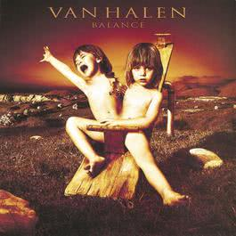 Balance 2013 Van Halen