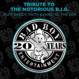 ฟังเพลงอัลบั้ม Tribute to The Notorious B.I.G.