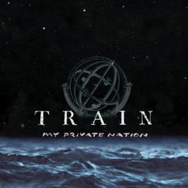 My Private Nation 2003 Train