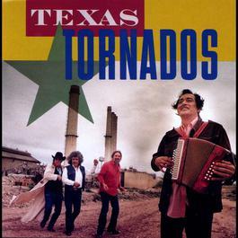 Texas Tornados 2013 Texas Tornados