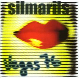 Vegas 76 2010 Silmarils