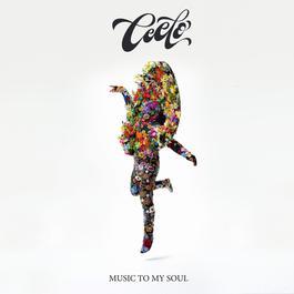ฟังเพลงอัลบั้ม Music To My Soul