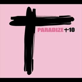 Paradize +10 2012 Indochine