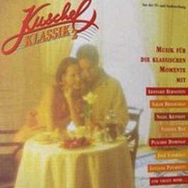 Kucshel Klassik Vol.02 1997 Chopin----[replace by 16381]