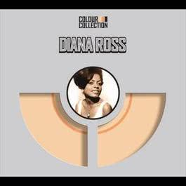 Colour Collection 2007 Diana Ross