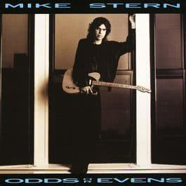 Odds Or Evens 2009 Mike Stern