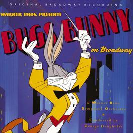 Bugs Bunny On Broadway 2010 Bugs Bunny