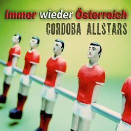 Immer Wieder Österreich 2008 Cordoba Allstars