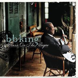 Blues On The Bayou 2010 B.B.King
