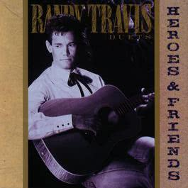 Heroes & Friends 2008 Randy Travis