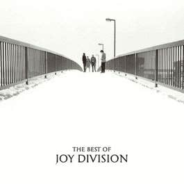 The Best of Joy Division 2008 Joy Division