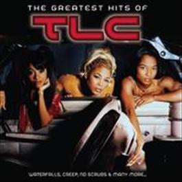 อัลบั้ม The Greatest Hits Of