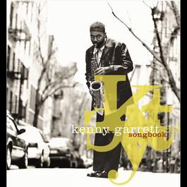 Songbook 2010 Kenny Garrett