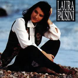 Laura Pausini - Spanish Version 1994 Laura Pausini