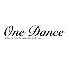 อัลบั้ม One Dance