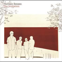 The Invitation 2006 Thirteen Senses