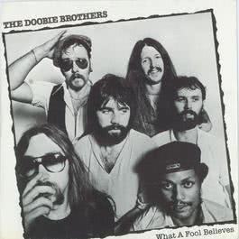 Minute By Minute 2009 The Doobie Brothers