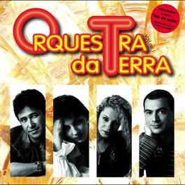 Volume 1 2005 Orquestra Da Terra