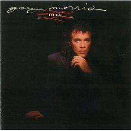 Hits 1987 Gary Morris