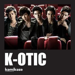 เพลง K-OTIC