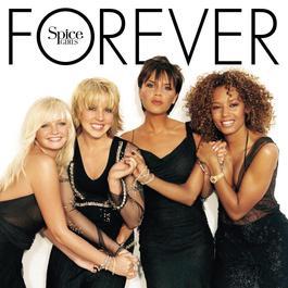 Forever 2000 Spice Girls