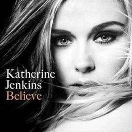 Believe 2009 Katherine Jenkins
