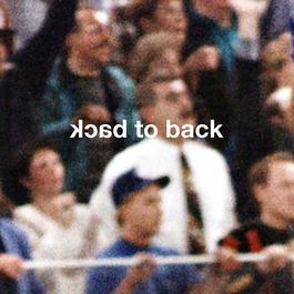 อัลบั้ม Back To Back