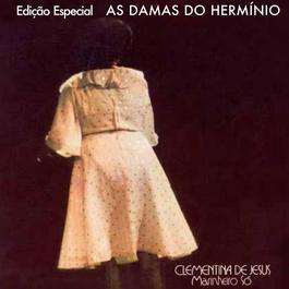 Marinheiro So 2006 Clementina De Jesus