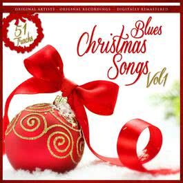 xmas blues - Blues Christmas Songs