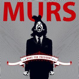 Murs For President 2009 Murs