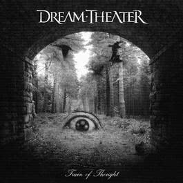 Train of Thought 2013 Dream Theater